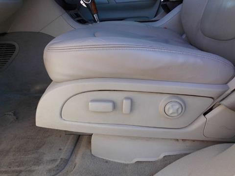 2007 Saturn Outlook for sale in Post Falls, ID