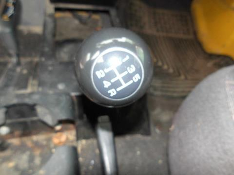 2002 Jeep Wrangler for sale in Post Falls, ID