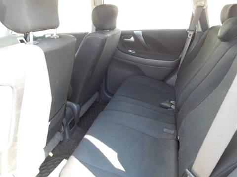 2006 Suzuki Aerio for sale in Post Falls, ID