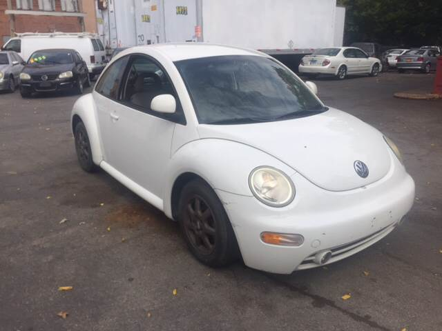 1998 volkswagen new beetle in maywood il morelia auto sales service. Black Bedroom Furniture Sets. Home Design Ideas