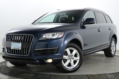 prestige tempe sale for quattro az audi suv photo stock details vehicle tdi in