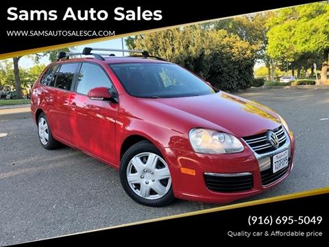 Sams Auto Sales >> Sams Auto Sales Car Dealer In North Highlands Ca