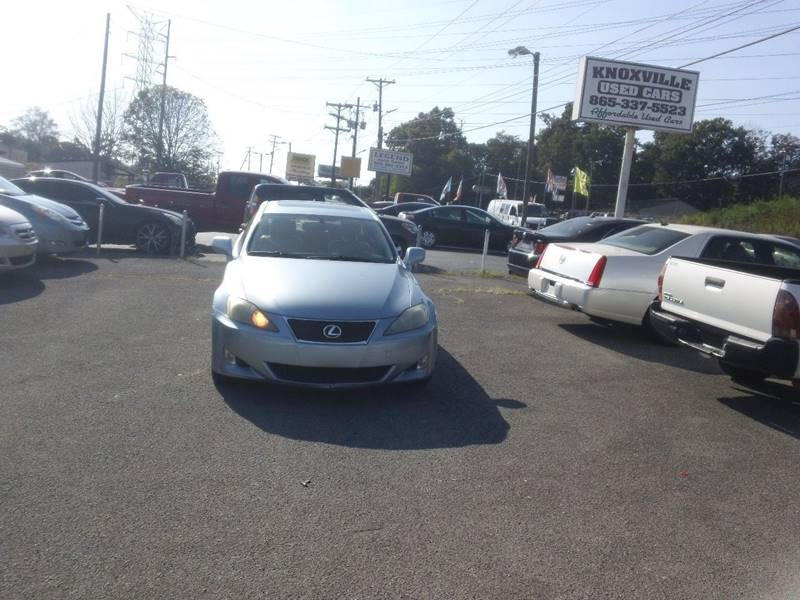 Knoxville Used Cars >> Knoxville Used Cars Car Dealer In Knoxville Tn