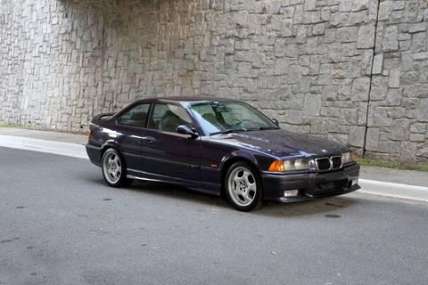 1999 BMW M3 for sale in Atlanta, GA