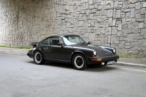 1980 Porsche 911 for sale in Atlanta, GA