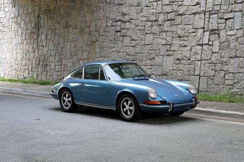 1973 Porsche 911 for sale in Atlanta, GA