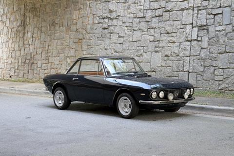 1972 Lancia Fulvia for sale in Atlanta, GA