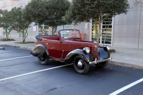 1940 American Motors Bantam for sale in Atlanta, GA