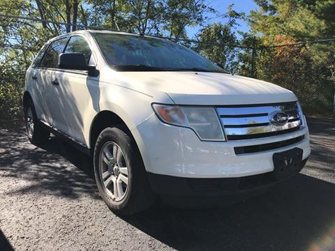 2008 Ford Edge for sale in Elizabethtown KY
