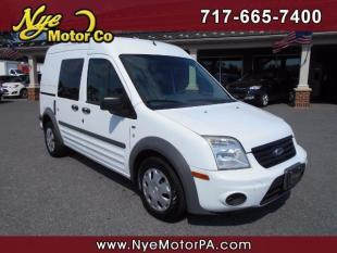 2012 Ford Transit Connect for sale in Manheim, PA