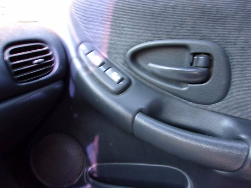 1998 Pontiac Grand Prix for sale at Affordable Motors - Sold Inventory in Jamestown ND
