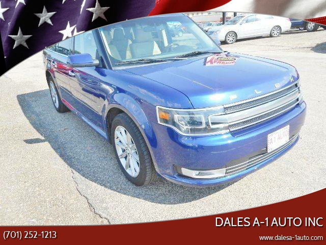 4104c3e7c5d ford flex for sale 2013 Free shipping BOTH ways on nike air max thea ...