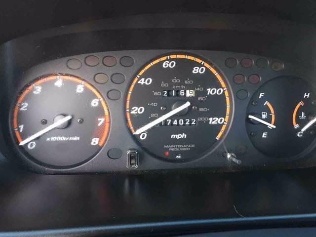 2001 Honda CR-V for sale at 505 Auto Sales in Albuquerque NM