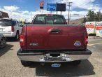 1997 Ford F-150 for sale at 505 Auto Sales in Albuquerque NM