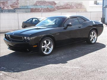 2010 Dodge Challenger for sale in Grand Junction, CO