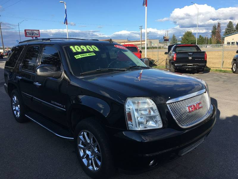 sle sales hazel for details inventory mi global in park at yukon gmc auto sale