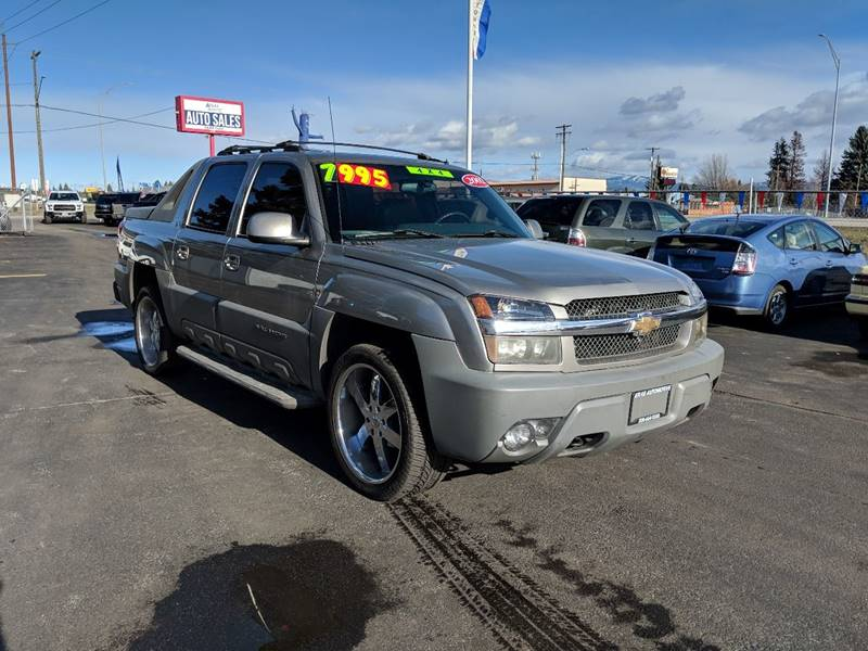 ma sale auto h in at inventory avalanche for sales chevrolet details mr springfield
