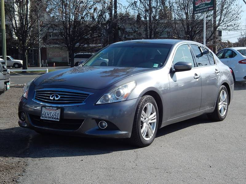 grey color infiniti rwd infinity img sale interior s gold fs forums price g for black great