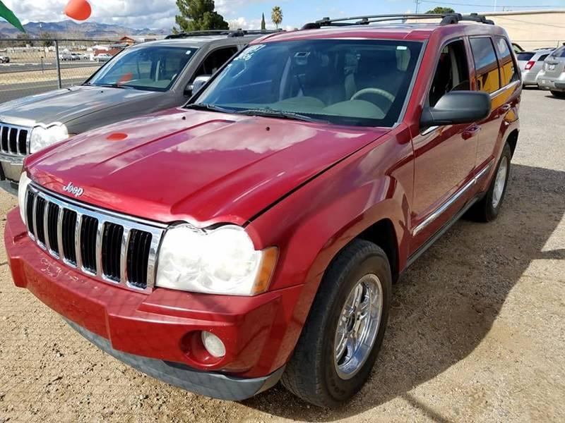 2003 jeep liberty sport in kingman az poor boyz auto sales. Black Bedroom Furniture Sets. Home Design Ideas