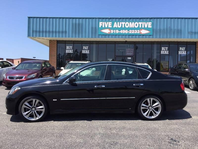 auto oh x infinity sale vehicle infiniti large harrigans sales for dayton