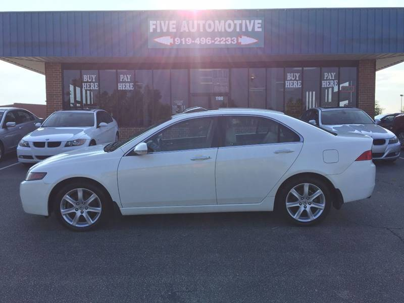 in inventory tsx base sale for details compton acura autotron