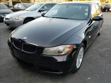 2006 BMW 3 Series for sale in Canyon Country, CA