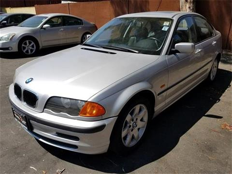 1999 BMW 3 Series for sale in Canyon Country, CA