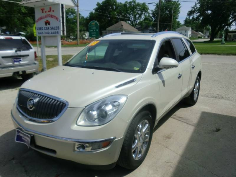 queens staten car cxl island ehpiehcljli jersey buick kings available sale city ny in brooklyn enclave york used for awd new