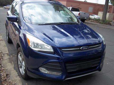 2013 Ford Escape for sale in Westminster, CO