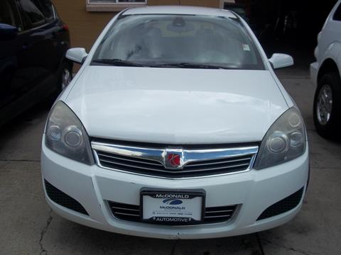 2008 Saturn Astra for sale in Westminster, CO