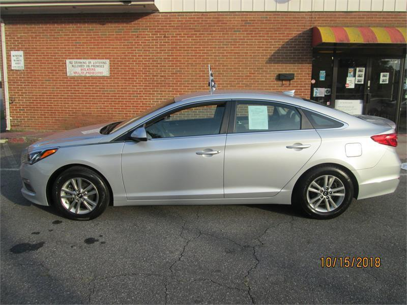 of newsfeatures williams ca for paul hyundai autotrader test sonata sale drive