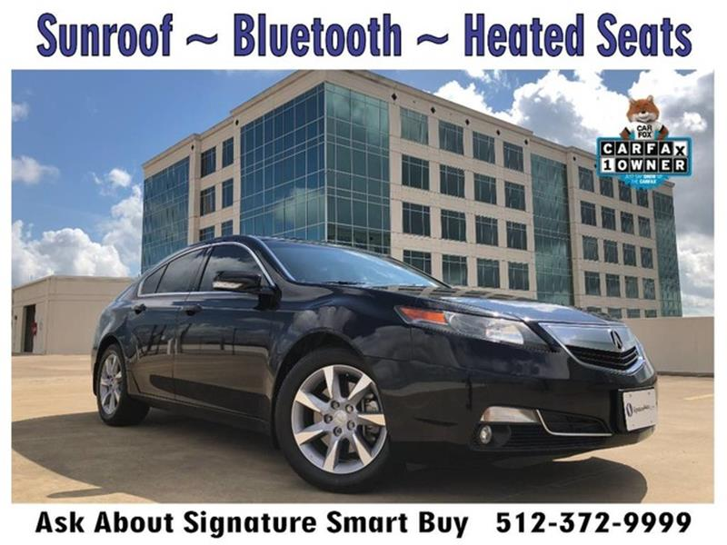 pricing package edmunds technology for used img tl sedan acura sale
