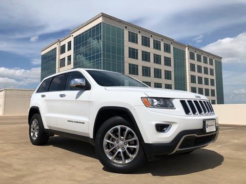 jeep grand cherokee for sale in austin tx carsforsale com