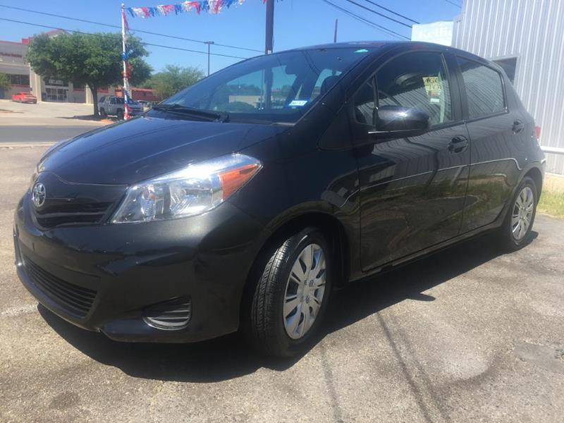 jc inventory city in auto for toyota ks details yaris kansas sale plaza at