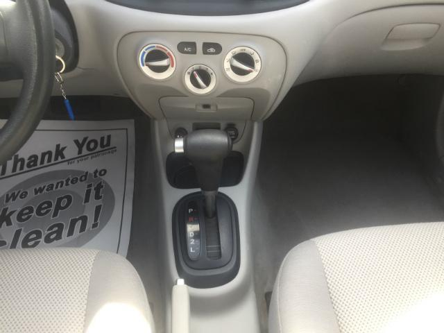 2006 Hyundai Accent for sale at Oasis Cars LLC in Austin TX