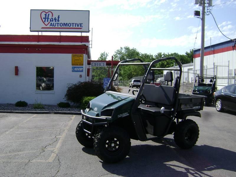 Used Cars Florissant Used Diesel Trucks Jefferson City MO Saint ...