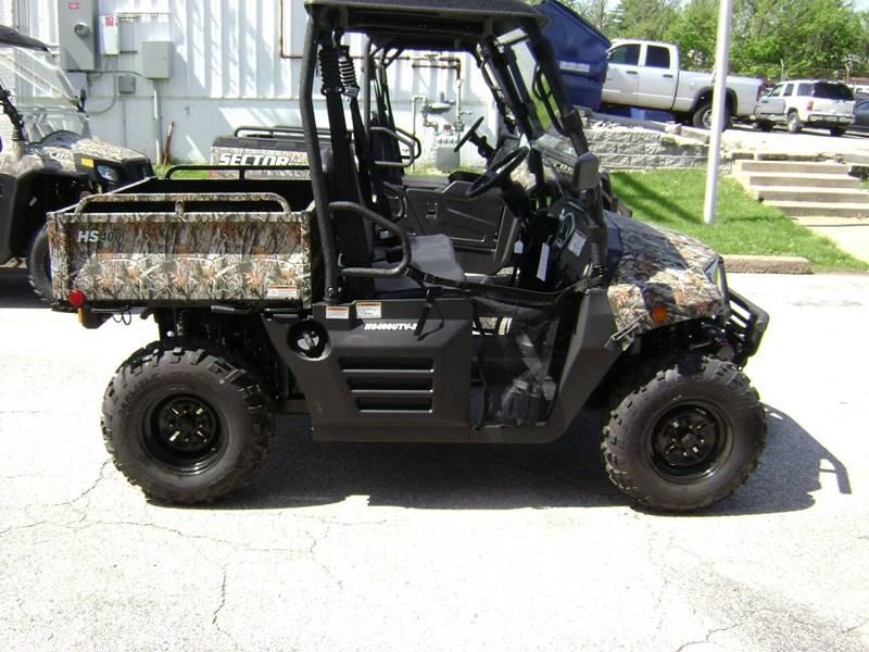 Hart Automotive LLC – Car Dealer in Florissant, MO