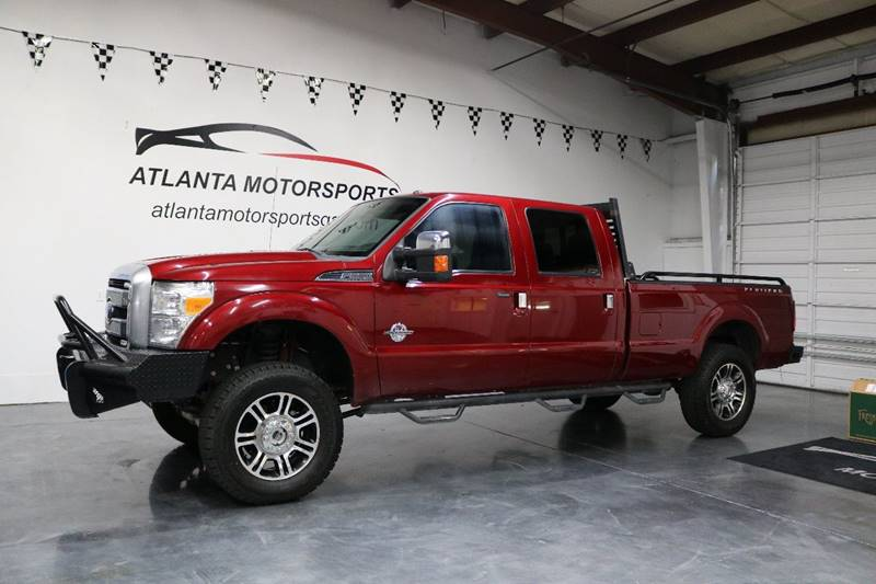 Atlanta Motorsports – Car Dealer in Roswell, GA