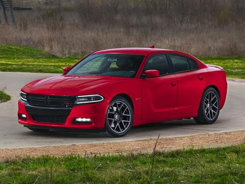 2015 Dodge Charger for sale in Derby, CT