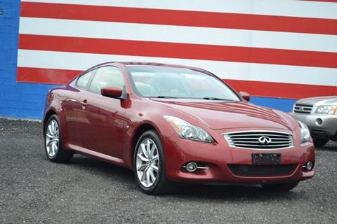 sale stock in infiniti ca sport infinity htm california new coupe fairfield for