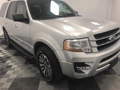 Ford Expedition For Sale In Derby Ct