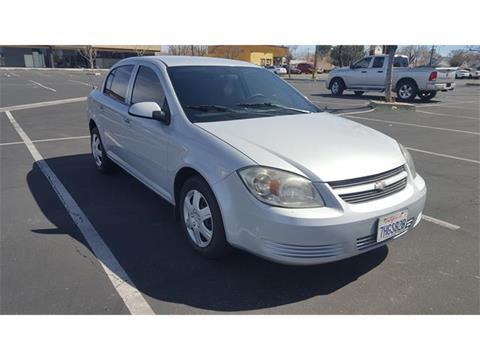 2010 Chevrolet Cobalt for sale in Lancaster, CA