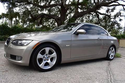 2007 BMW 3 Series for sale in Daytona Beach, FL