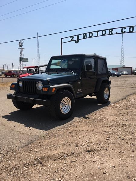jeep carsforsale fl in com wrangler sale for miami