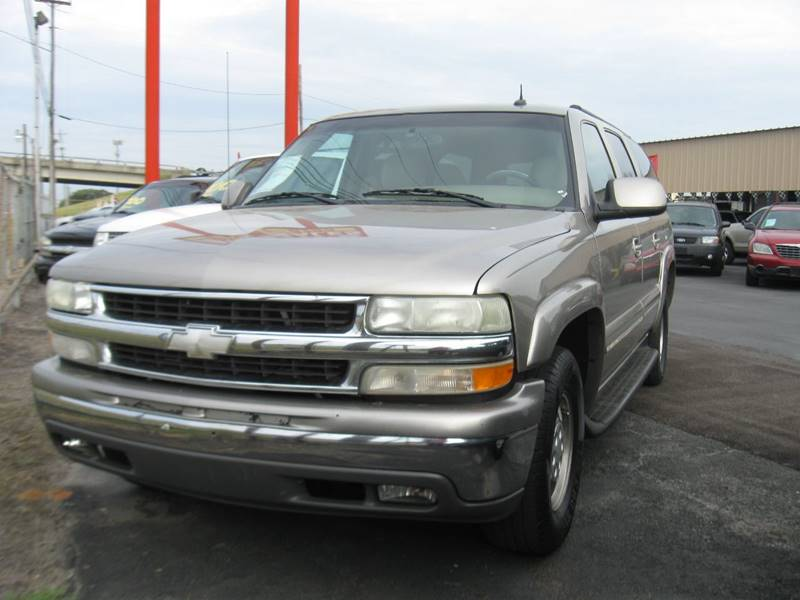 new chevrolet dallas gaz in sale for ext photo vehicles vehiclesearchresults silverado tx vehicle