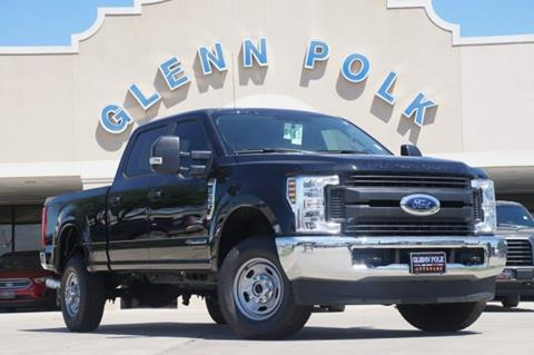 Ford F  Super Duty For Sale In Gainesville Tx