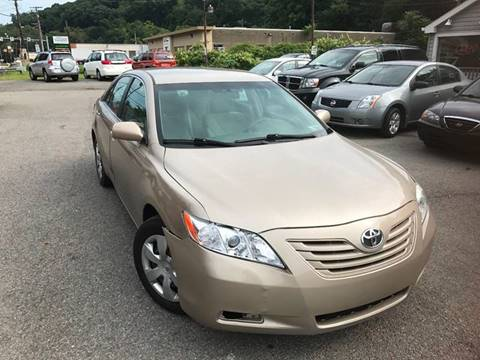 2009 Toyota Camry for sale in Pittsburgh, PA