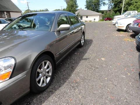 Infiniti q45 for sale carsforsale 2005 infiniti q45 for sale in portland ct publicscrutiny Image collections