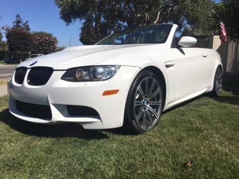 2013 BMW M3 for sale in Fremont, CA