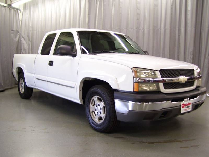 ratings with silverado msrp reviews news chevrolet